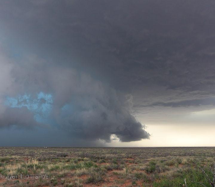 New Mexico Turquoise