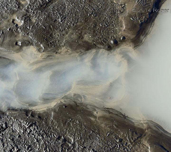 Scaling Hydrology